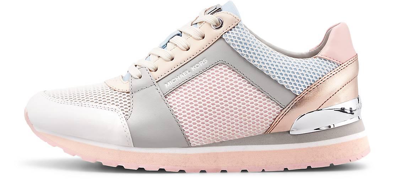 Michael Kors Sneaker BILLIE TRAINER