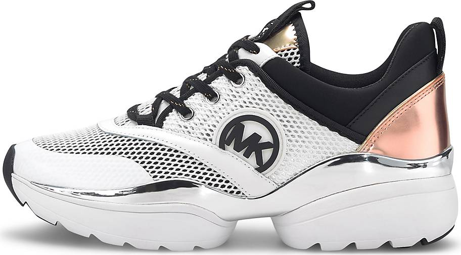 Michael Kors Sneaker CHARLIE