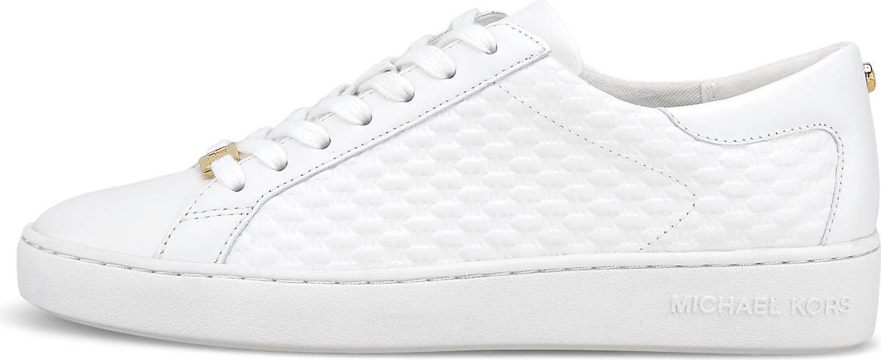 Michael Kors Sneaker COLBY