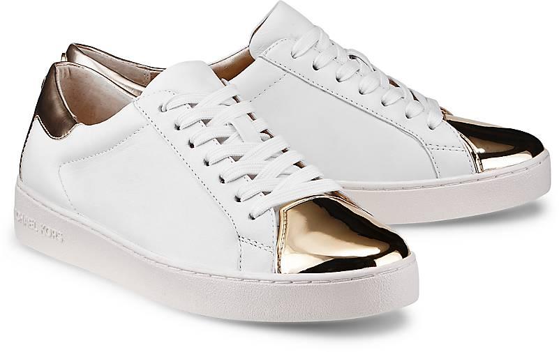 Michael Kors Sneaker FRANKIE