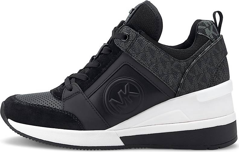 Michael Kors Sneaker GEORGIE TRAINER