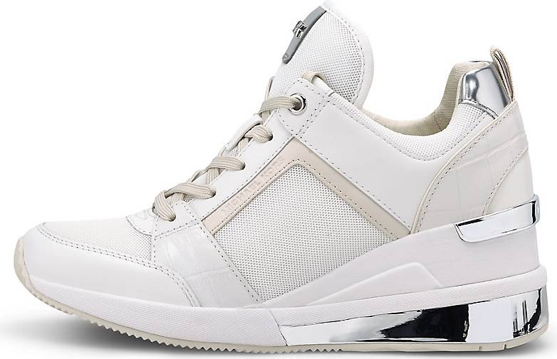Michael Kors Sneaker GEORGIE