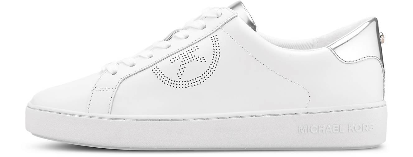 Michael Kors Sneaker KEATON STRIPE