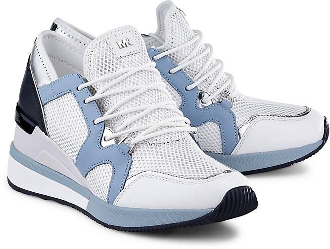 Michael Kors Sneaker LIV TRAINER