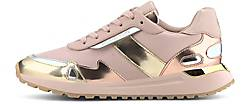 Geox Sneaker rosa   GÖRTZ 92315901