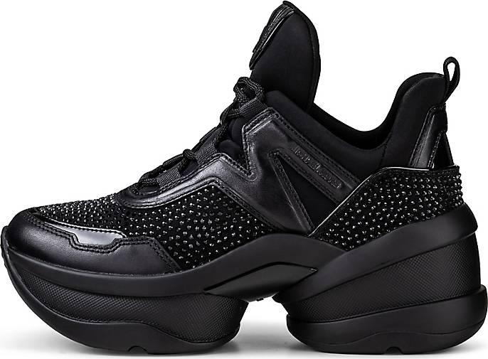 Michael Kors Sneaker OLYMPIA TRAINER