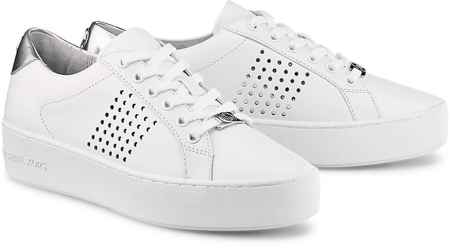 Michael Kors Sneaker POPPY