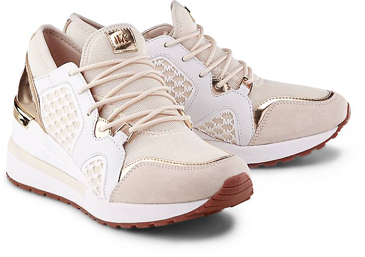Michael Kors Sneaker SCOUT TRAINER