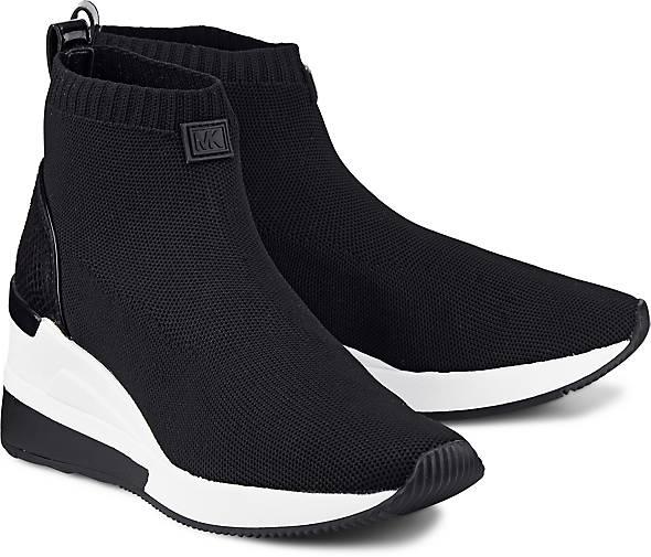 Michael Kors Sneaker SKYLER BOOTIE