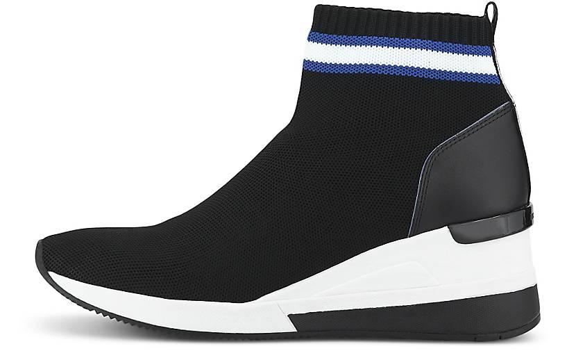 Sneaker SKYLER BOOTIE