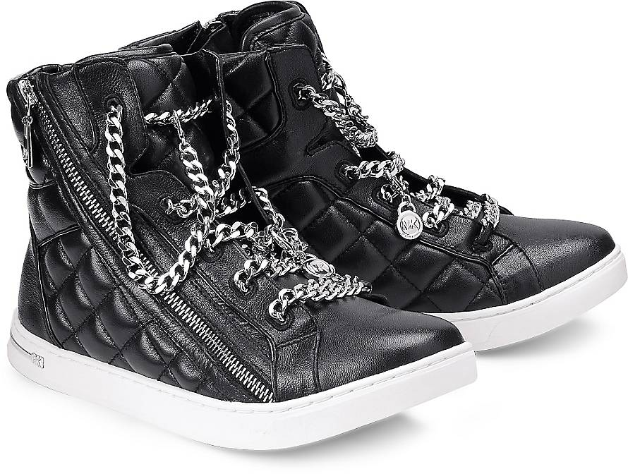 go sporty with the latest women 39 s designer sneakers from michael 39 s. Black Bedroom Furniture Sets. Home Design Ideas