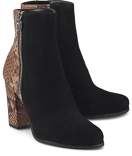 Michael Kors Stiefelette FRENCHIE
