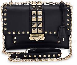 9271f52a11d99 Neue Produkte im Damen Sortiment online kaufen