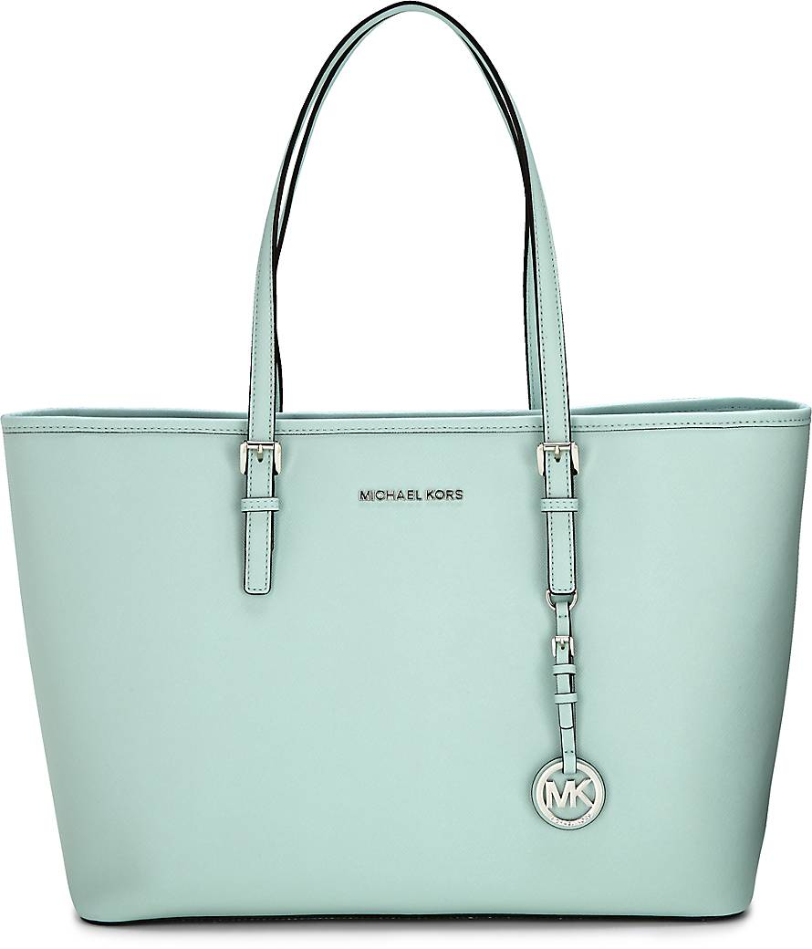 michael kors tasche shopper michael kors tasche shopper
