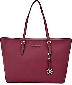 Michael Kors Tasche Pink