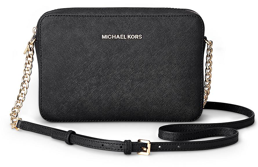 michael kors tasche clutch. Black Bedroom Furniture Sets. Home Design Ideas