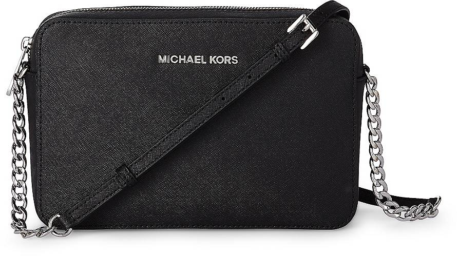 michael kors cross body tasche jet set travel mkclearance. Black Bedroom Furniture Sets. Home Design Ideas