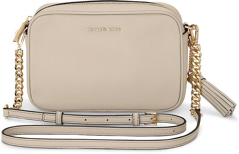 Michael Kors Tasche MD CAMERA BAG