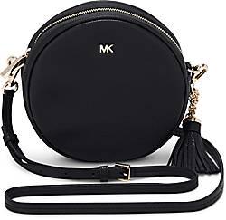 39cec686625b3 Michael Kors Damen Shop ➨ Marken-Artikel online kaufen