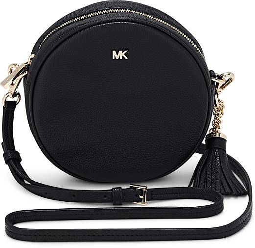 Michael Kors Tasche MD CANTEEN BAG
