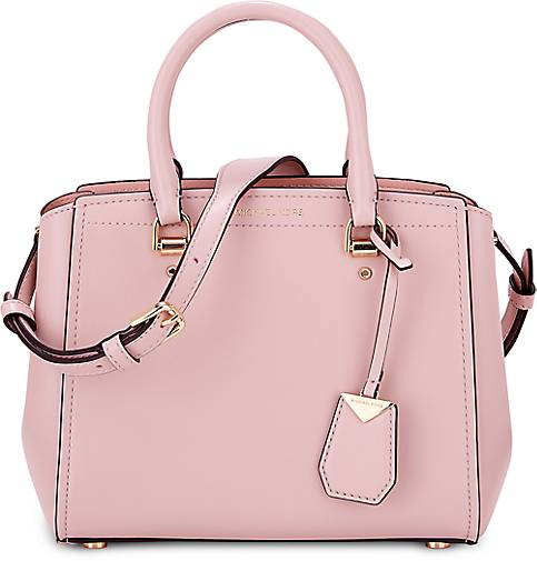 Michael Kors Tasche MD MESSENGER