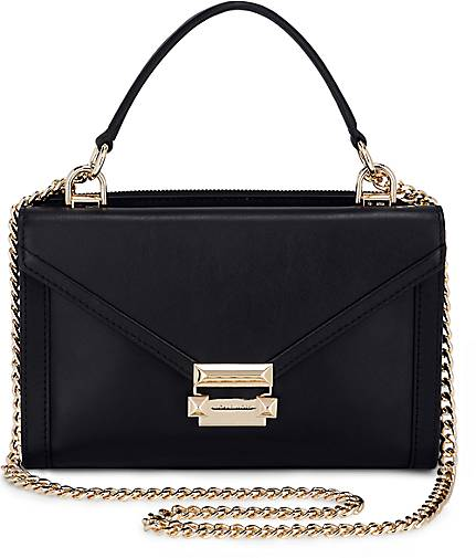 Michael Kors Tasche WHITNEY SMALL