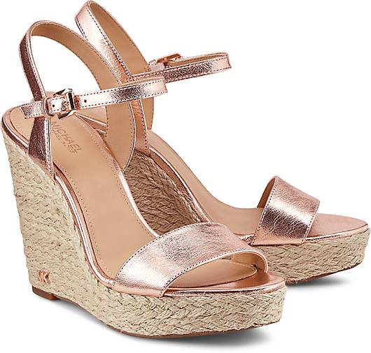 Michael Kors Wedges JILL