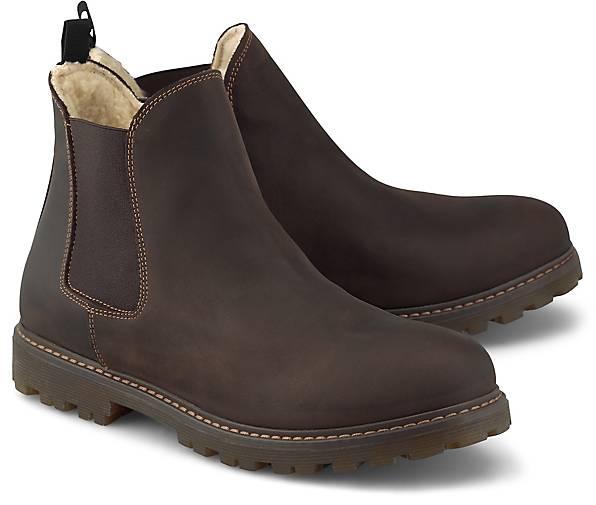 Micio Chelsea-Boots