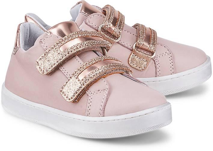 Micio Klett-Sneaker