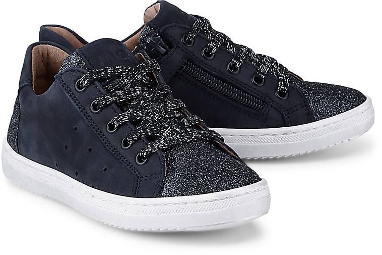 Micio Sneaker