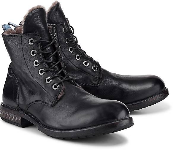 Freizeit Winterstiefel stiefel In Winter Kaufen boots Schwarz Moma AL35Rj4