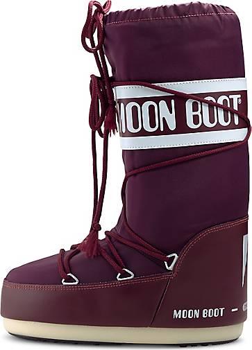 Moon Boot Moon-Boots NYLON