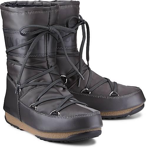 Moon Boot Moon Boots SOFT SHADE