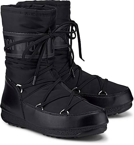 Moon Boot Moon Boots SOFT SHADE