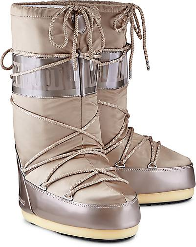 Moon Boot MoonBoots GLACE
