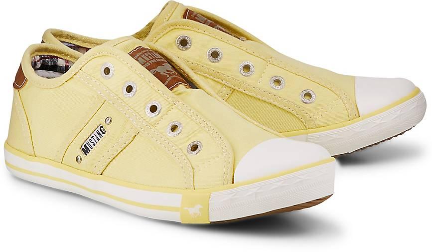 Kleinkinder Schuhe Stiefel Adidas Originals Slip On Outlet