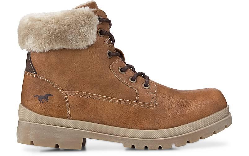 size 40 12d0a bd464 Winter-Boots