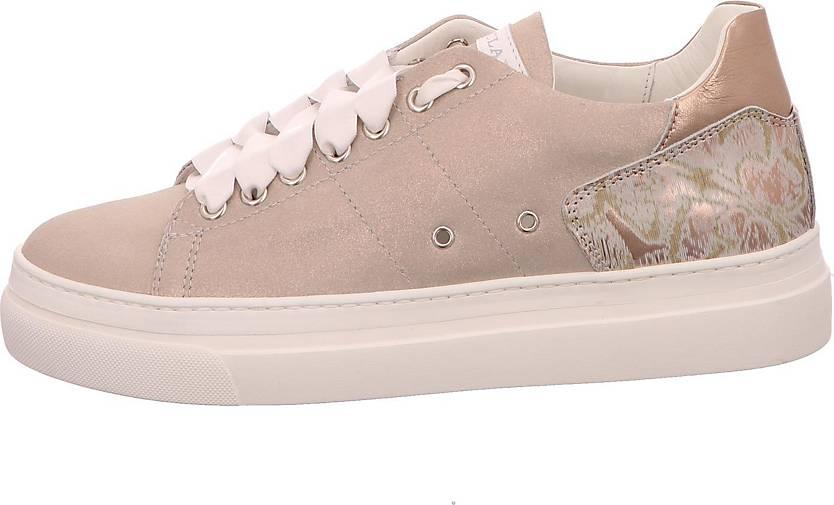 NOCLAIM Sneaker WELL