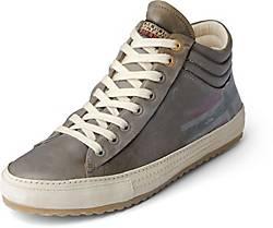 Napapijri Vintage-Sneaker VINCE