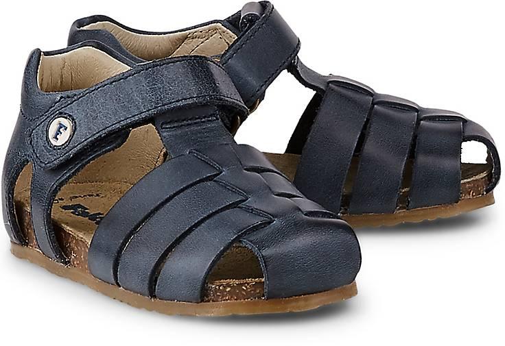 Naturino Sandale BARTLETT