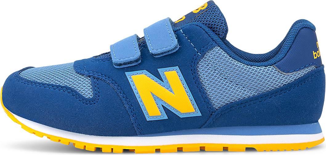 Nebuloni Sneaker