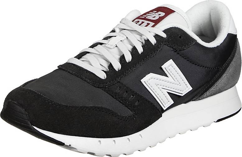 New Balance 311 Sneaker Damen