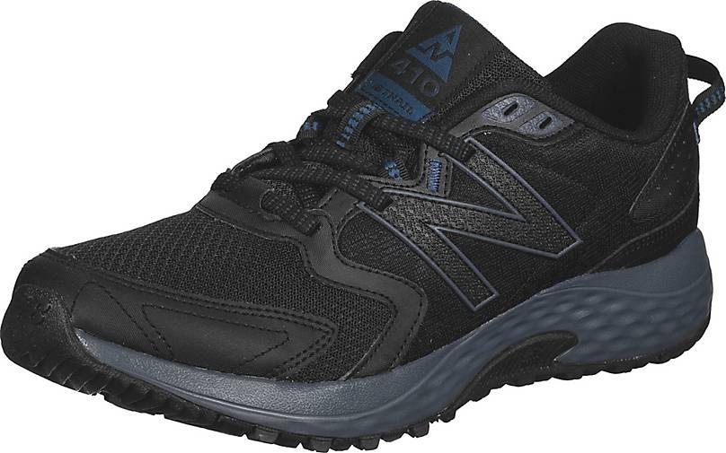 New Balance 410v7 Trail  Laufschuh Herren
