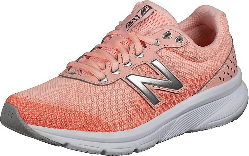 New Balance 411v2 Laufschuh Damen