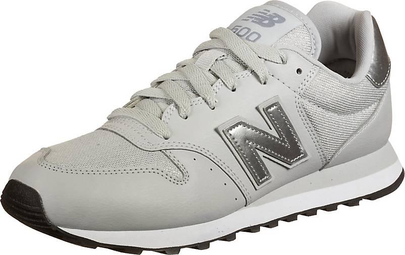 New Balance 500 Sneaker Damen
