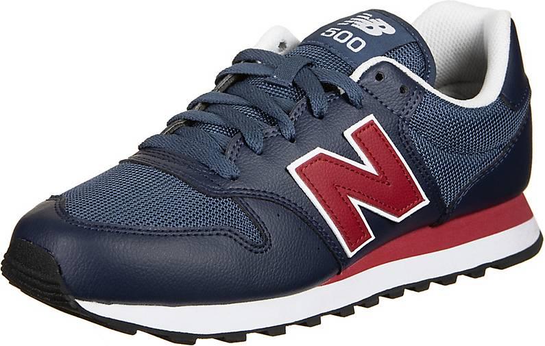 New Balance 500 Sneaker Herren