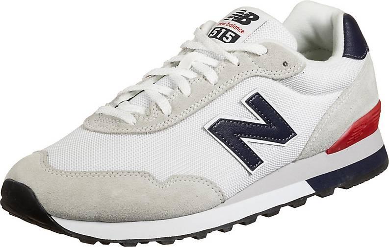 New Balance 515 Sneaker Herren