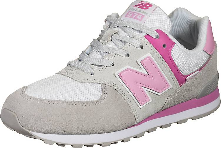 New Balance 574 Sneaker Kinder