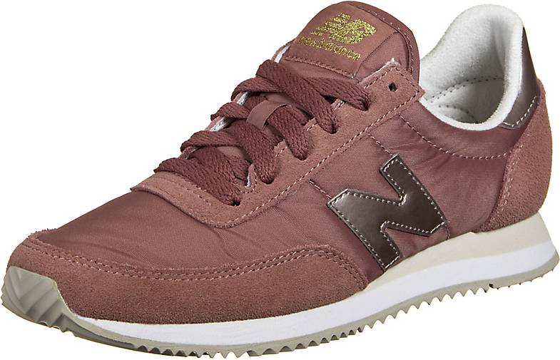 New Balance 720 Sneaker Damen
