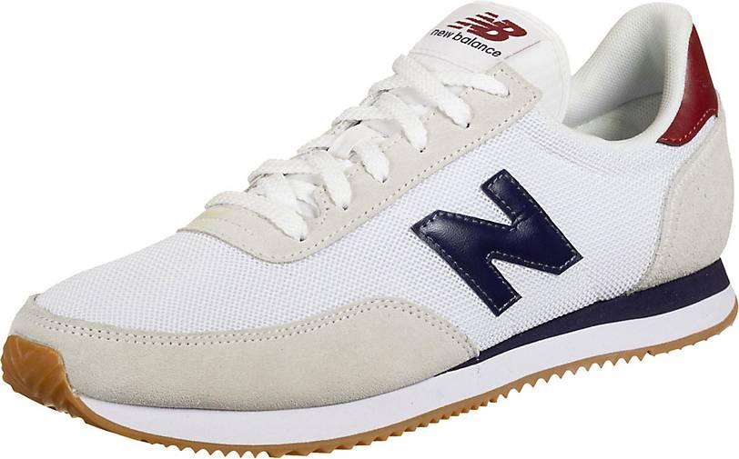 New Balance 720 Sneaker Herren